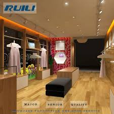 758 Best Images About Interiors Retail Garment Shop Interior Design Retail Garment Shop Interior