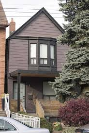 meghan markle home meghan markle s reported toronto home on the market for 1 4m abc news