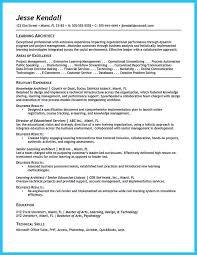 Technical Architect Resume Business Architect Resume Artlip Senior Enterprise Business