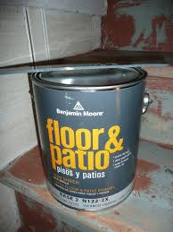 benjamin moore floor u0026 patio paint moore diy