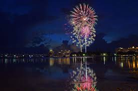 Sarasota County Zoning Map Fourth Of July Events Guide News Sarasota Herald Tribune