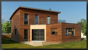 price of building a home green oak buildings cost building home custom builders