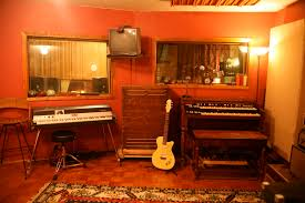 mighty toad recording studio rates