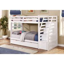 best 25 bunk beds with storage ideas on pinterest corner beds
