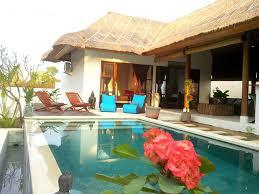 nice villa uluwatu bali 2 bd ungasan nusa dua peninsula bali