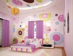 little girl room decor decoration little girls rooms girl room decor ideas project for