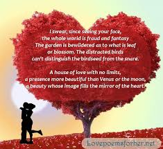 Wedding Quotes Rumi I Swear By Rumi A Love Poem For Her Rumi Quotes Onlove