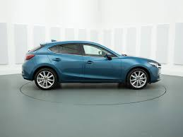 new cars for sale mazda nearly new mazda cars for sale arnold clark