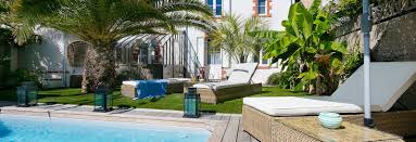 le croisic chambre d hotes bed and breakfast in la baule to guérande and pornichet