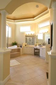 luxury mansion designs u2014 www boyehomeplans com