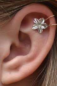 awesome cartilage earrings hey i found this really awesome etsy listing at https www etsy