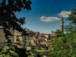 want to live in italy here are the best places to buy property