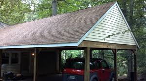tips for converting your garage into a living space home improvement