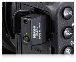 2017 black friday amazon d7100 nikon nikon d7100 24 1 mp slr camera black 18 105mm lens kit