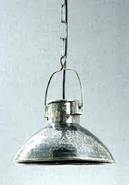 silver pendant light shade new silver pendant light shade silver pendant light silver pendant