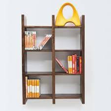 wall shelves u0026 kitchen racks online wooden u0026 wall mounted designs