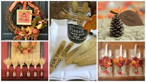 home design diy thanksgiving wall decorations fireplace basement