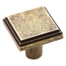 Design House 2028 Privacy Pocket Door Hardware Atg Stores by 21 Best Hardware Images On Pinterest Cabinet Knobs Antique