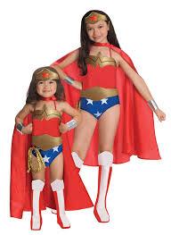 Harley Quinn Halloween Costume Kids Deluxe Kids Harley Quinn Costume Size Medium 8 10 620712