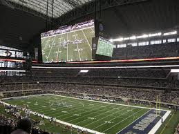 dallas cowboys thanksgiving tickets have game will travel