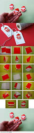 1271 best art ed images on pinterest diy paper and christmas crafts