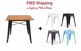 Tolix Bar Table Tolix Bar Table Gumtree Australia Free Local Classifieds