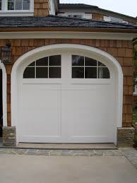 Overhead Garage Doors Calgary by Wood Like Garage Doors Inviting Home Design