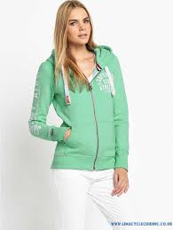 women hoodies u0026 sweatshirts fashion womens clothing online