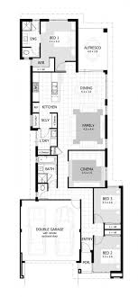 vastu floor plans house plan 100 vastu floor plans south facing splendid ideas