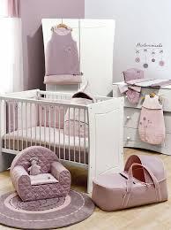 collection chambre bébé les 13 meilleures images du tableau la chambre par candide sur