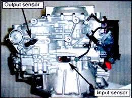 2002 hyundai elantra speed sensor hyundai transaxle dtcs automotive service professional
