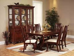 Bloomingdales Dining Chairs Dining Room Furniture Buffalo Ny Onthebusiness Us