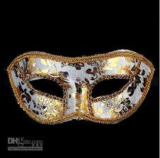 mask for masquerade free send dhl half mask masquerade mask