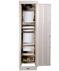 Floor Cabinet by Electric Cabinet Floor Mounted Single Door Aluminum Fx