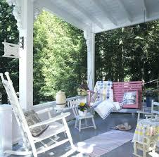patio ideas backyard porches patios remarkable decoration