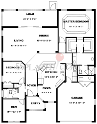 gardenia floorplan 1931 sq ft the villages 55places com