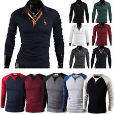 mardi gras polo shirts unbranded sleeve polo rugby casual shirts for men ebay