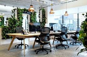 Office Design Trends Trends For Modern Office Design In The Workplace For 2017