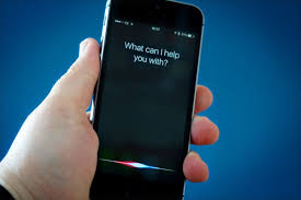 Light On Iphone Apple U0027s Machine Learning Blog Sheds Light On Siri U0027s Secrets Cult