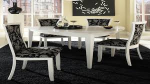 triangle dining table beautiful design for dining room using