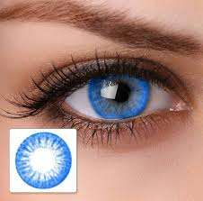 blue light filter contact lenses magjons blue eyes monthly contact lens price in india buy magjons