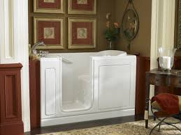 designs superb lowe u0027s canada walk in bathtubs 112 lowes walk in