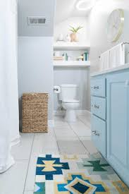 bathroom inspiration gray bedroom nautical shower curtain for