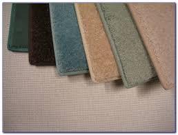 Rug Binding Carpet Binding Tape Canada Thesecretconsul Com