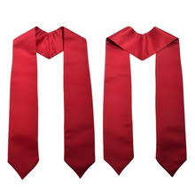 cheap graduation stoles popular graduation stoles buy cheap graduation stoles lots from