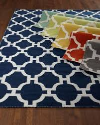 3 X 5 Outdoor Rug Max Indoor Outdoor Rug 3 10 X 5 7 Rugs And Squares