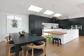 Contemporary Kitchen Design Photos Island Kitchen Ideas Zamp Co