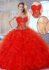 beautiful quinceanera dresses popular quinceanera dresses winter affordable quinceanera dress