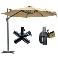 Bbq Gazebo Walmart by Patio Ideas Patio Swing Canopy Replacement Walmart Outdoor Deck