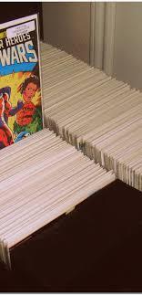 comic book storage cabinet comic book storage cabinet comic book storage cabinets storage